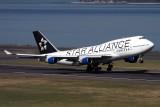 UNITED BOEING 747 400 SYD RF IMG_0513.jpg