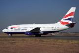BA COMAIR BOEING 737 200 JNB RF 1486 20.jpg