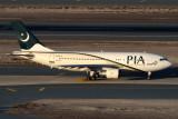 PIA PAKISTAN AIRBUS A310 300 DXB RF IMG_1745.jpg
