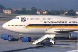 SINGAPORE AIRLINES BOEING 747 300 ATH RF 102 27.jpg
