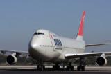 NWA BOEING 747 200 LAX RF IMG_0622.jpg