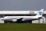 VLADIVOSTOCK AIR AIRBUS A320 NRT RF 5K5A5422.jpg