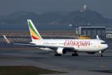 ETHIOPIAN BOEING 767 300 HKG RF IMG_0790.jpg