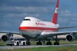 AIR MAURITIUS BOEING 747SP SYD RF 180 10.jpg