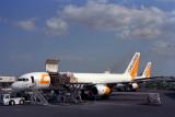 CHALLENEG AIR CARGO BOEING 757Fs MIA RF 534 12.jpg
