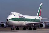 ALITALIA BOEING 747 200 BKK RF 551 23.jpg