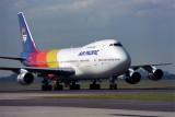 AIR PACIFIC BOEING 747 200 SYD RF 788 19.jpg