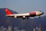 NORTHWEST CARGO BOEING 747 200F HKG RF 960 29.jpg