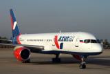 AZUR AIR BOEING 757 200 AYT RF IMG_9405.jpg