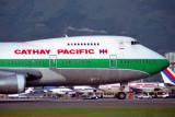 CATHAY PACIFIC BOEING 747 200 HKG RF 958 30.jpg
