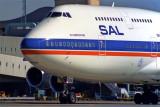 SOUTH AFRICAN BOEING 747 300 JNB RF 1059 29.jpg