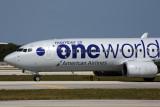 AMERICAN BOEING 737 800 FLL RF 5K5A6673.jpg