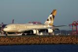ETIHAD AIRBUS A380 SYD RF 5K5A7176.jpg