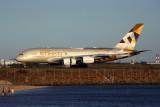 ETIHAD AIRBUS A380 SYD RF 5K5A7184.jpg