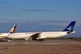 GARUDA INDONESIA AIRBUS A330 300 MEL RF 1263 1.jpg
