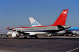 NORTHWEST AIRBUS A320 LAX RF 1264 24.jpg