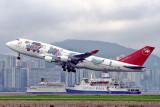 NORTHWEST AIRLINES BOEING 747 400 HKG RF 1245 14.jpg