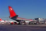 NORTHWEST BOEING 747 200 LAX RF 1264 9.jpg