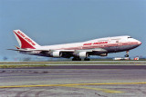 AIR INDIA BOEING 747 400 JFK RF 1280 29.jpg