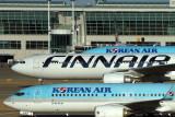 KOREAN AIR FINNAIR AIRCRAFT ICN RF 5K5A3768.jpg