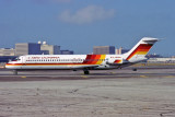 AERO CALIFORNIA DC9 30 LAX RF 1281 3.jpg
