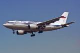 AEROFLOT AIRBUS A310 300 LHR RF 1290 1.jpg