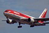 AVIANCA COLOMBIA BOEING 767 200 LHR RF 1288 6.jpg