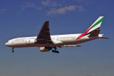 EMIRATES BOEING 777 200 LHR RF 1290 8.jpg