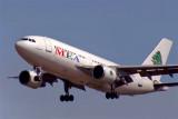 MEA AIRBUS A310 300 LHR RF 1288 18.jpg
