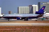UNITED WORLDWIDE CARGO DC10 30F LAX RF 1281 32.jpg