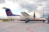 AUGSBURG AIRWAYS DASH 8 100 FRA RF 1296 15.jpg