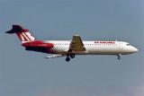 AB AIRLINES BAC111 LGW RF 1306 23.jpg