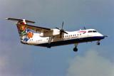 BRITISH AIRWAYS ASH 8 300 LGW RF 1307 10.jpg