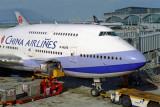 CHINA AIRLINES BOEING 747 400 HKG RF 1328 5.jpg