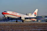 CHINA EASTERN BOEING 737 300 BJS RF 1324 25.jpg