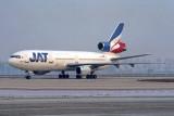 JAT DC10 30 BJS RF 1325 33.jpg