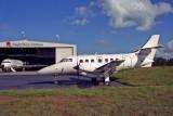 FLIGHT WEST BAE J31 BNE RF 1333 34.jpg