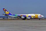 ANA BOEING 747 400D HND RF 1343 28.jpg