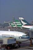 CATHAY PACIFIC AIRCRAFT HKG RF 1347 17.jpg