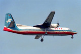 FORMOSA AIRLINES FOKKER 50 TSA RF 1348 27.jpg