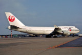 JAPAN AIRLINES BOEING 747 400 NRT RF 1346 34.jpg