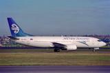 AIR NEW ZEALAND BOEING 737 300 SYD RF 1358 14.jpg