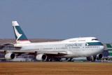 CATHAY PACIFIC BOEING 747 400 HKG RF 1352 27.jpg