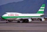 CATHAY PACIFIC BOEING 747 400 HKG RF 1354 15.jpg