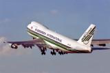 EVERGREEN BOEING 747 200F SYD RF 1359 19.jpg