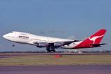 QANTAS BOEING 747 200M SYD RF 1359 31.jpg