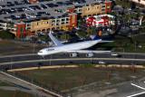 LUFTHANSA AIRBUS A340 600 LAX RF 5K5A7691.jpg