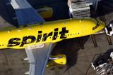 SPIRIT AIRBUS A319 LAX RF 5K5A7622.jpg