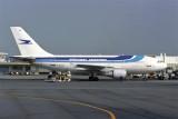 AEROLINEAS ARGENTINAS AIRBUS A310 300 EZE RF 1368 31.jpg