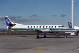 AIR NEW ZEALAND LINK METROLINER AKL RF 1365 23.jpg